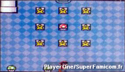 [Review90]super_mario_world_img_02.png